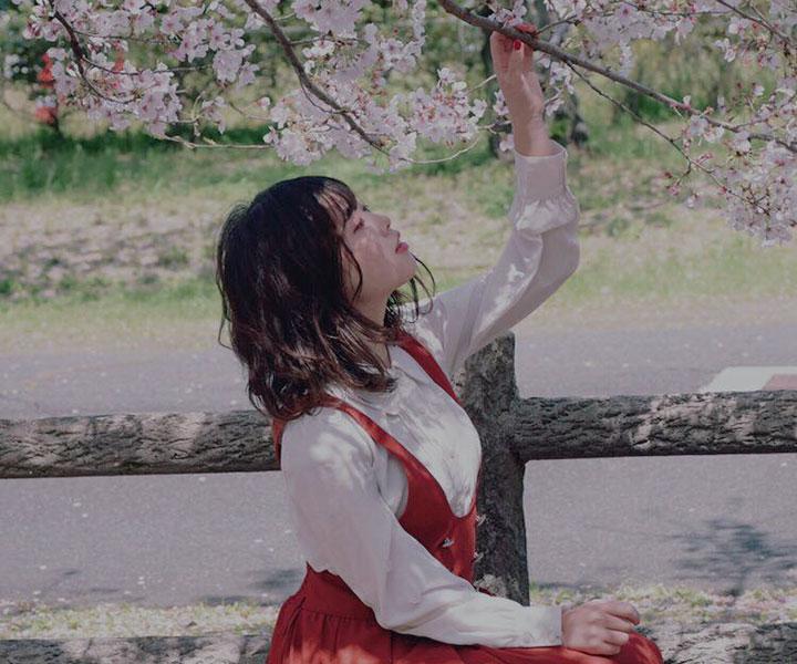 Nako Maeda